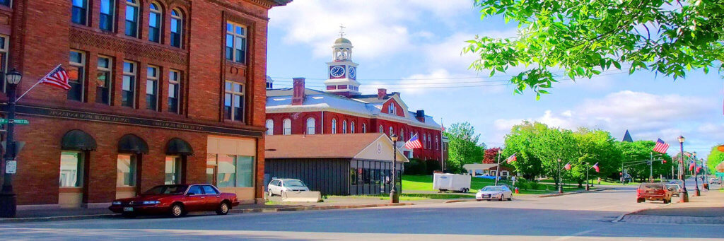 houlton maine attorneys lawyers law firms